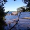 Moosehead Lake Building Site Under 100K
