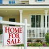 State Of The Real Estate Market 2014