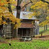 Maine a Popular Place for Off-Grid Living