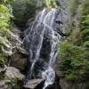 Maines Angel Falls