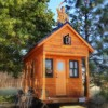Build a Tiny House in Maine