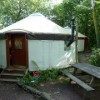 Investing in Yurts over Cabins