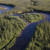 Mane Continues to Lead Northeast in Wilderness Property