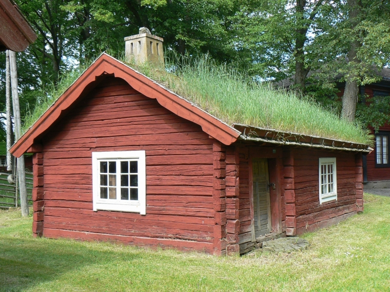The Best Energy Efficient Home For Maine Living