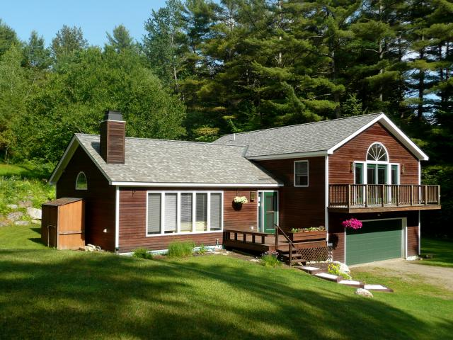 Is maine a place to flip houses wilderness realty for What is flipping houses