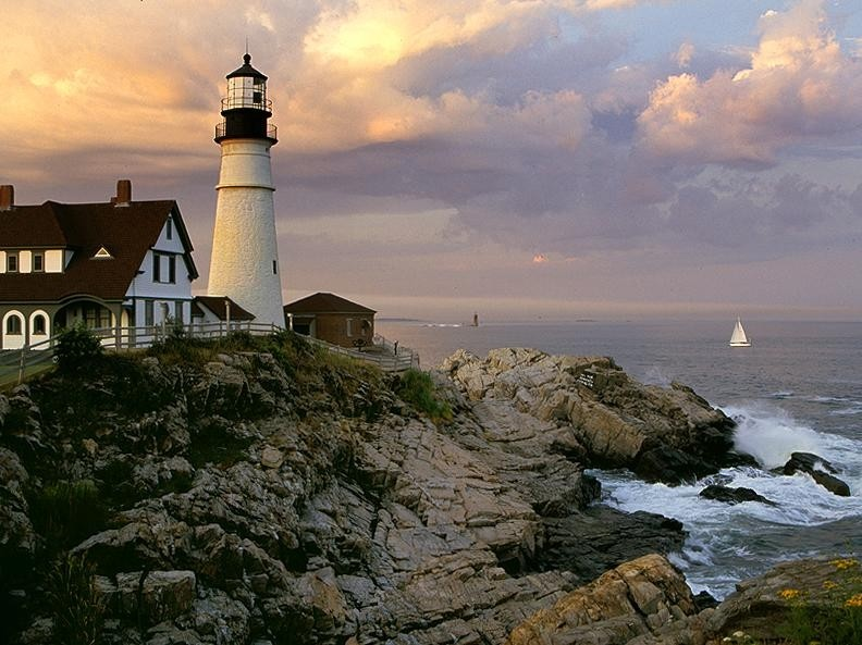 Top Summer 2015 Activities For Maine Wilderness Realty Maine Land Sale Sp