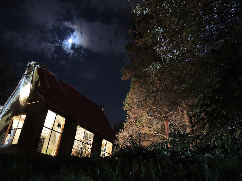 Real Haunted Houses Near Me 28 Images Best 25 Real