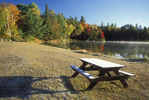 owner financing remote land in maine wilderness realty maine land sale specialists